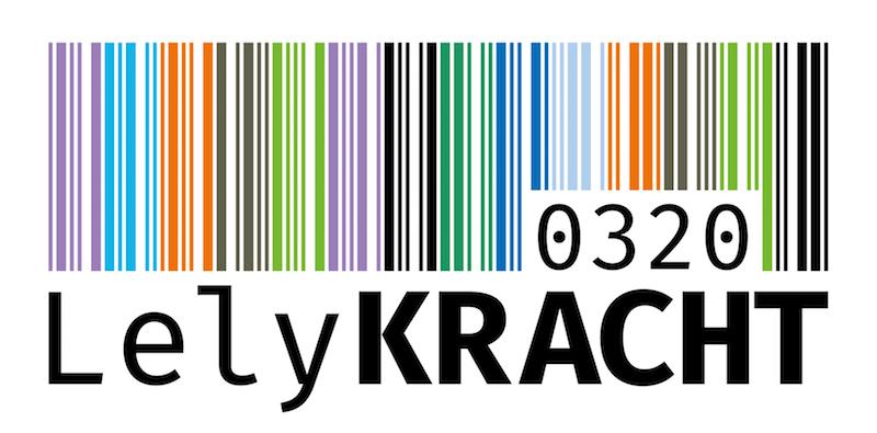 Lelykracht_1.3