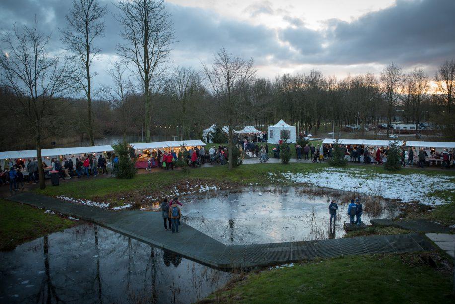 Kerstmarkt Natuurpark-JPluim-2