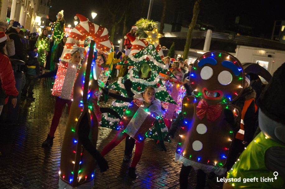 LichtjesParade&Eindshow-JPluim-2