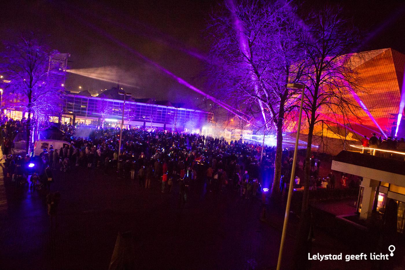 LichtjesParade&Eindshow-JPluim-6